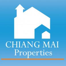 Chiangmai Properties