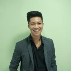 Nattapon Khasak